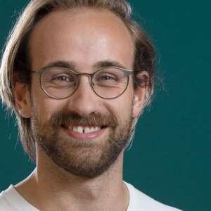 Philipp Lutz