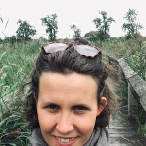 Rebecca Bäumer