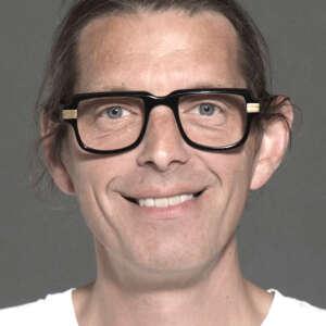 Marius Freitag