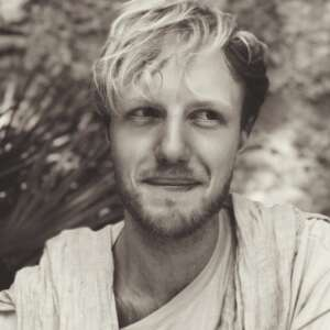 Moritz Windmann